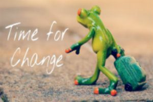 time-for-a-change-897441_1920 300