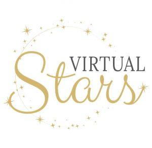 Virtual Stars team