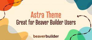 Astra-Theme-Beaver-Builder