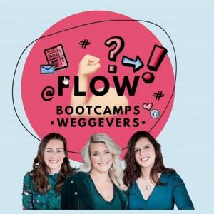 Flow Bootcamps Weggevers