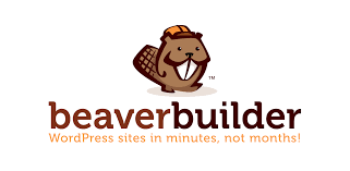 beaverbuilderlogo download