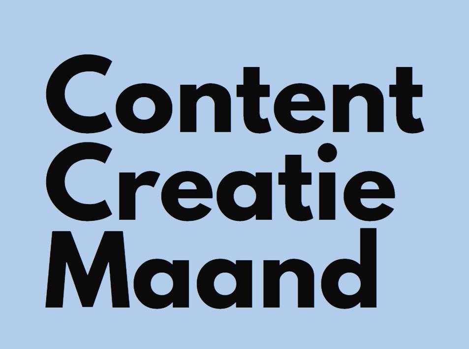 2020-09-29 16_08_13-Partner - Content Creatie Maand