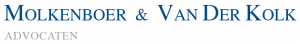 Molkenboer & van der Kolk