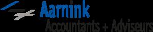 Aarnink Accountants en Adviseurs