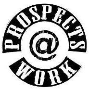 Prospect @ Work
