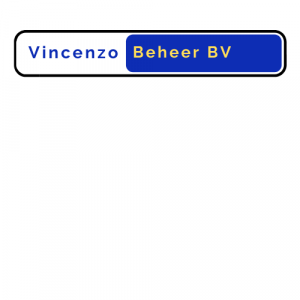 Vincenzo Beheer BV